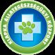 logó nagy-klapka_allategeszsegugyi_logo
